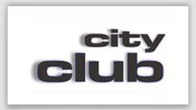 logo city club